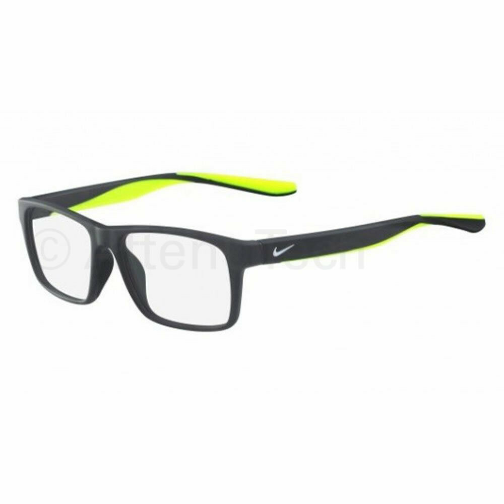 Nike 7101 - Radiation Protective Eyewear