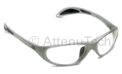 MicroLitePlus - Safety Eyewear