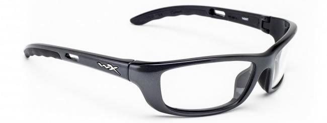 Wiley X P17 - Radiation Protective Eyewear
