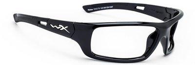 Wiley X Slay- Radiation Protective Eyewear