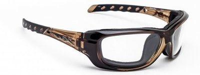 Wiley X Gravity - Radiation Protective Eyewear