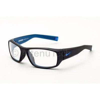Nike Brazen - Radiation Protective Eyewear