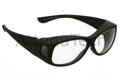 LX-900 - Laser-X™ Radiation/Laser Combo Protective Eyewear
