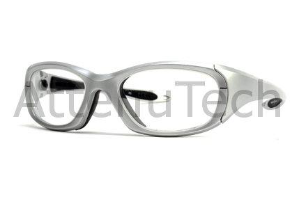 LX-1000 - Laser-X™ Radiation/Laser Combo Protective Eyewear