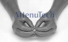AttenuTech Radiation Protection Gloves (5pairs/box)