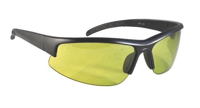 810 Poly Endo Vascular - Laser Safety Eyewear