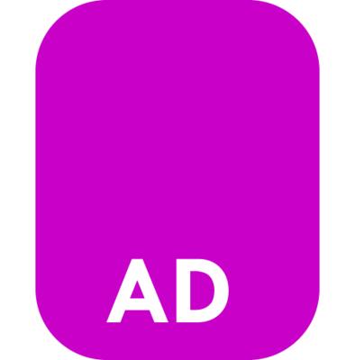 AD (Alexandrite/Diode) - Laser Safety Eyewear