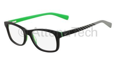 Nike 5509 - Radiation Protective Eyewear