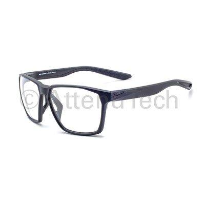 Nike Maverick - Radiation Protective Eyewear