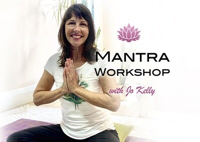Mantra Workshop | Port Macquarie