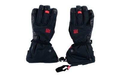 GIN | Winter Heated Gloves