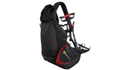SUPAIR | Paramotor EVO harness