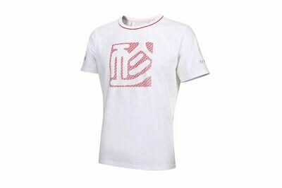 GIN | Podium Shirt.