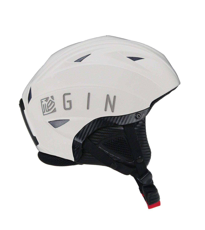 GIN | Helmet
