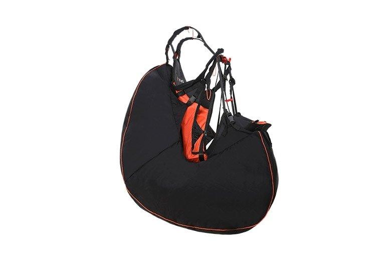 GIN   Yeti Airbag for 2010YM