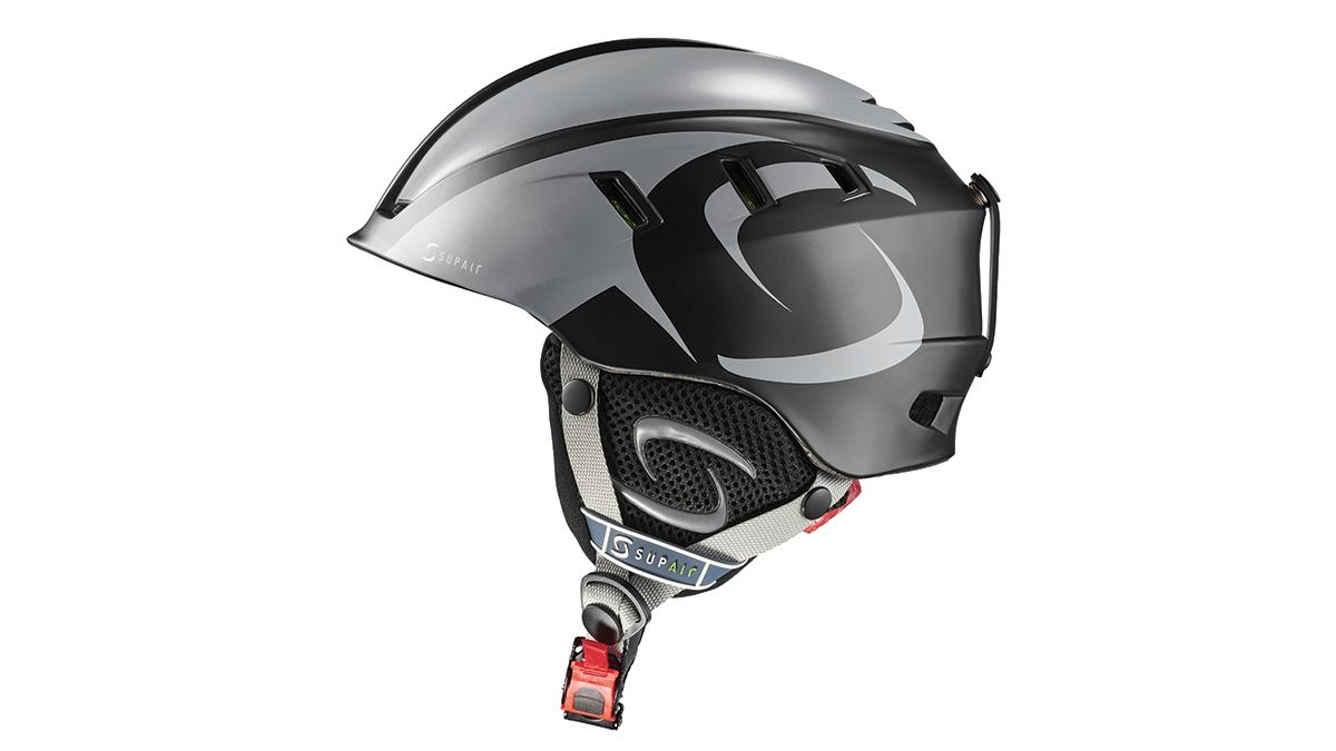 SUPAIR | Pilot Helmet