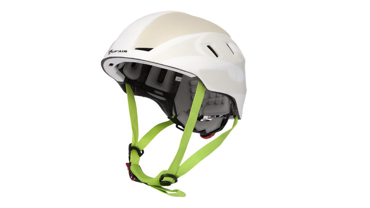 SUPAIR | School Helmet