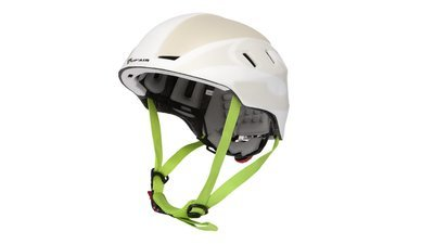 SUPAIR | School Helmet