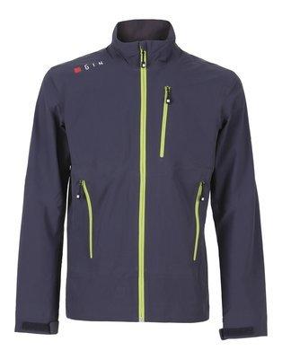 GIN | Lite Softshell Jacket