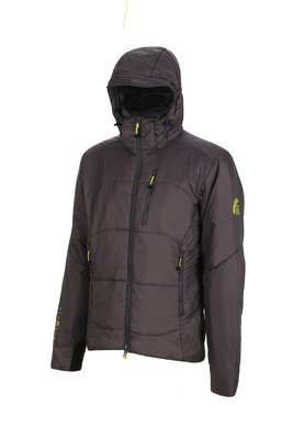 GIN | Loft Jacket