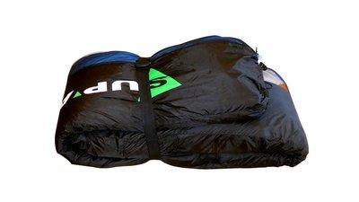 SUPAIR | ROLLING BAG