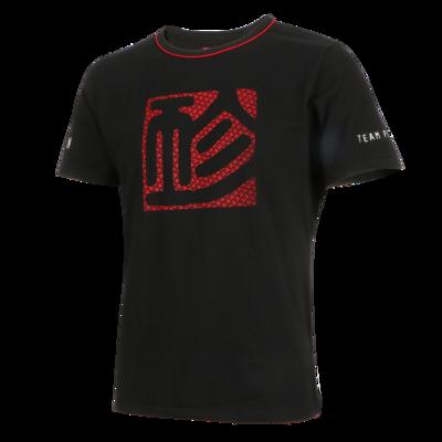 GIN | Podium T-shirt