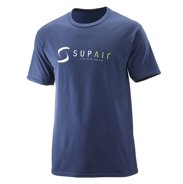 SUPAIR | T-Shirt