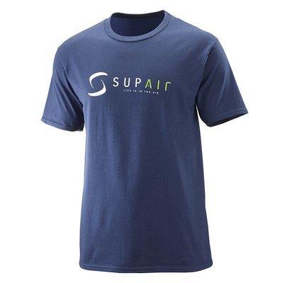 SUPAIR | T-Shirt