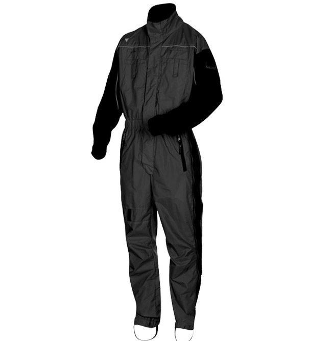 SUPAIR | Classic Flight Suit
