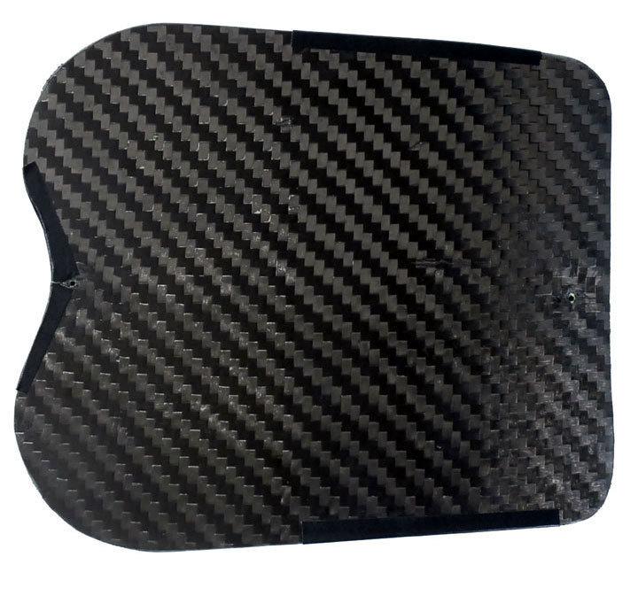 SUPAIR | XC CARBON FIBER SEATBOARD