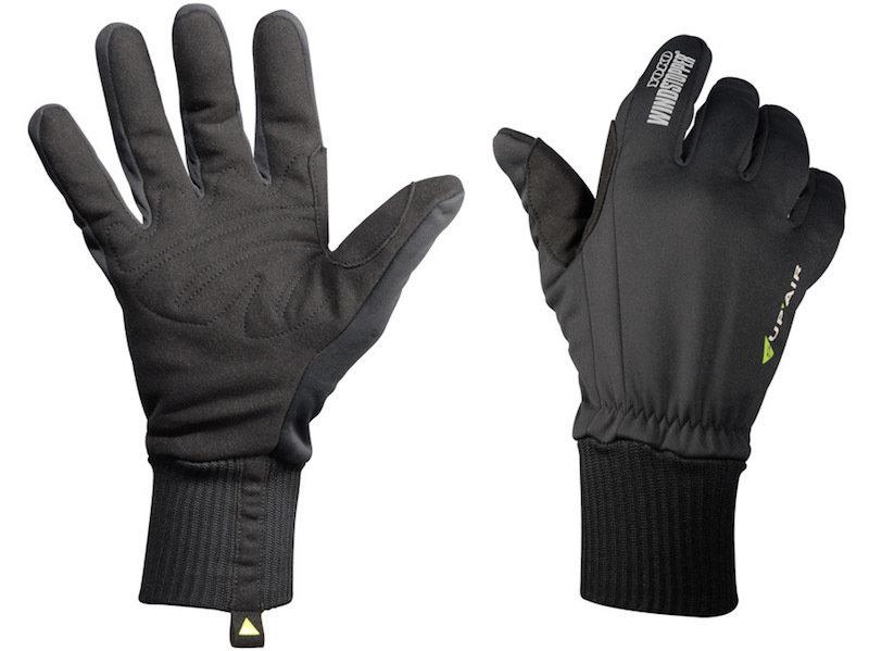 SUPAIR | Touch Gloves