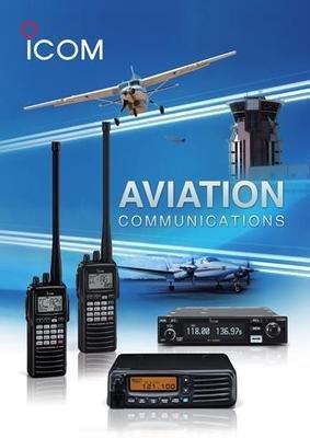 HGFA VHF endorsement course