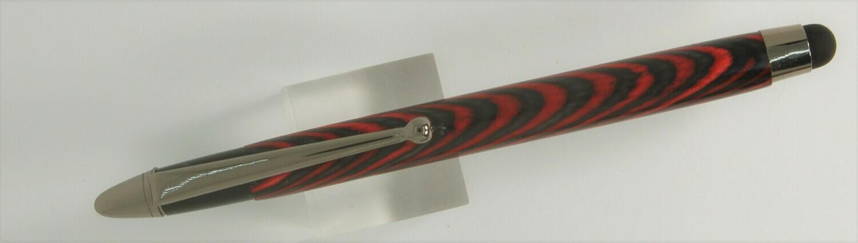 Red-blue Stylus