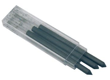 5.6mm Pencil Lead