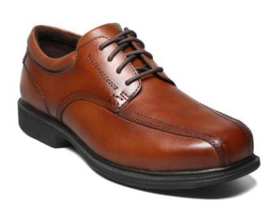 Florsheim Coronis Lace Up ST Dress Shoe