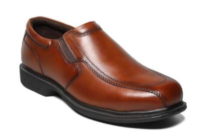 Florsheim Coronis ST Dress Shoe