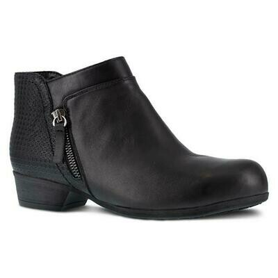 Ladies Rockport Works Carly AT