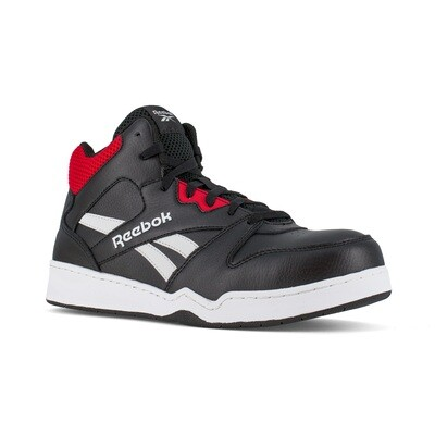 Reebok Men's High Top Work Sneaker