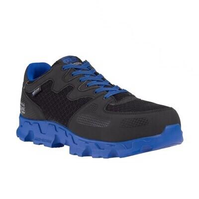 Men's Timberland PRO Powertrain ESD Alloy Toe Work Shoe
