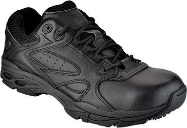 Thorogood Composite Toe Metal Free Work Shoe
