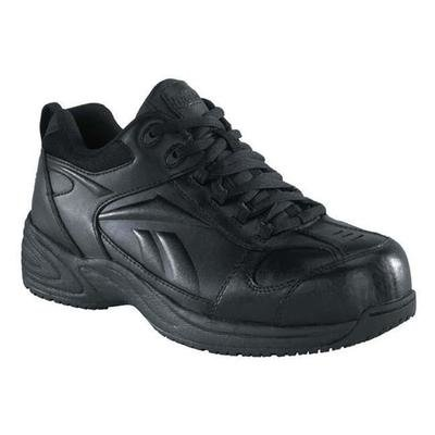 Reebok Leather Jorie CT ** For Women's Sizes go 2 sizes Down **