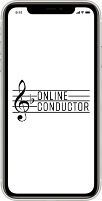 Online Conductor Mode - Video Submission for App