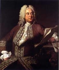 Zadok the Priest (Handel) - SATB Guide Tracks