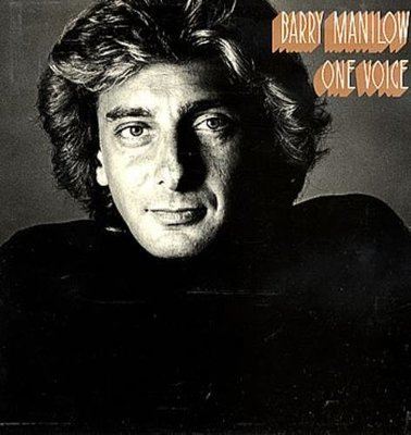 One Voice (Barry Manilow arr. Mark Brymer) - SATB Guide Tracks