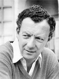 The National Anthem [God Save The Queen] (Benjamin Britten) - SATB Guide Tracks