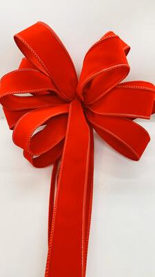 Red Velvet Christmas