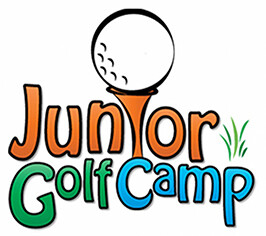 1/2 Day Junior Camp (July - Aug 2021)