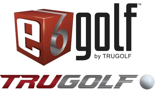 Winter Golf School 20 Hours Plan