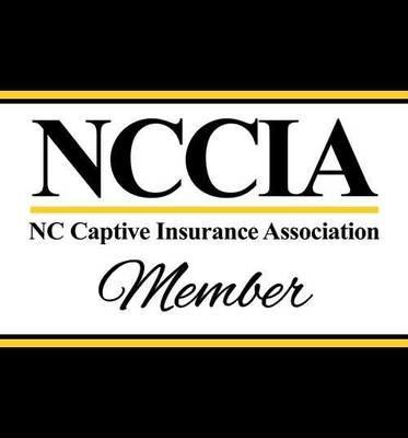 K. Licensed Captive Insurance Company (Company Member)s