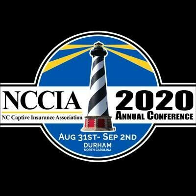A. NCCIA Member Primary Registration (Regardless of Type)